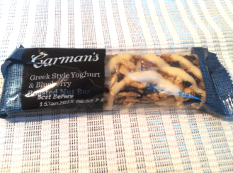Carmans Nut Bar (4)