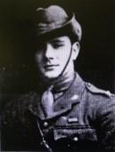 18 Reginald Dobbie D.C.M