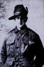 98 Ernest Francis Healey