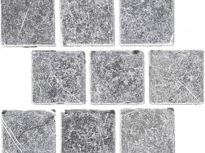 Bindoon limestone cobblestones