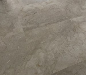 Gundy marble flooring for pool coping and tiling
