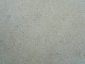 Appin Tumbled Limestone outdoor paving stone