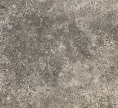 Aussietecture Byron flooring stone, Limestone tiles and pavers with tumbled finish
