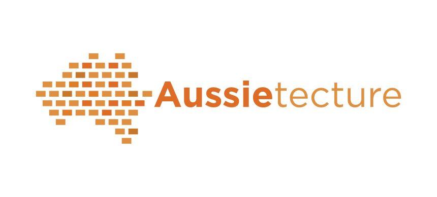 Logo of Aussietecture Australian stone supplier