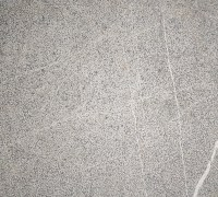 Bindoon limestone for swimming pool coping and flooring