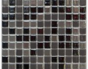 Aussietecture Moscow swimming pool mosaic, glass mosaic for pool tiling