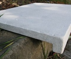 pool copping stone cattai