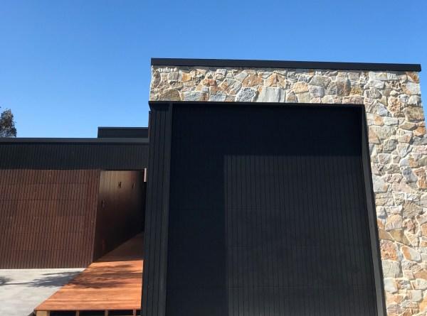 exterior walling stone laverton irregular limestone
