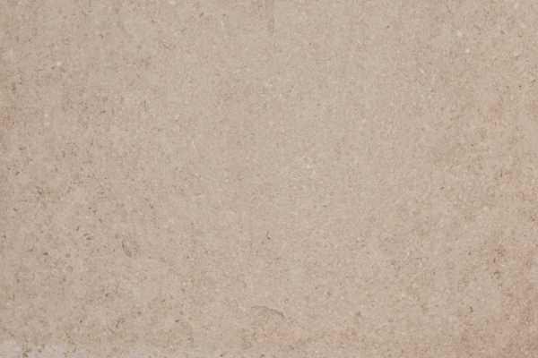 Jindera limestone tumbled tile, paver, pool coping