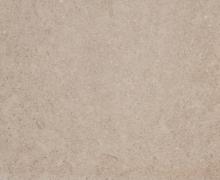 Jindera limestone tumbled tile & paver