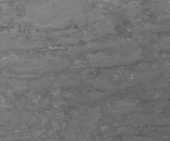 Loxton Limestone tiles and pavers
