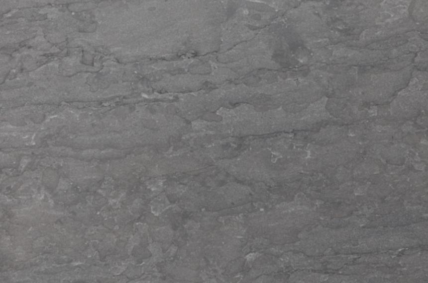 Loxton-Limestone tiles and pavers