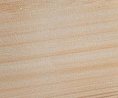 Teakwood sandblasted sandstone tiles and pavers