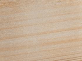 Imported sandblasted sandstone tiles and pavers