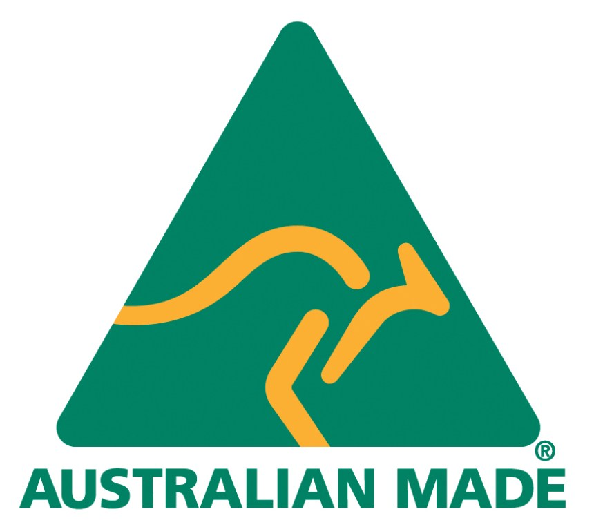 Australian Local sandstone products