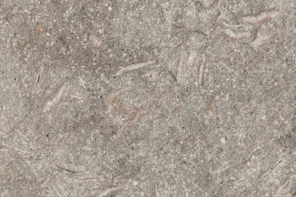 Greta marble sandblasted
