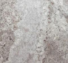 Natural stone flooring - Silverton tumbled travertine paver