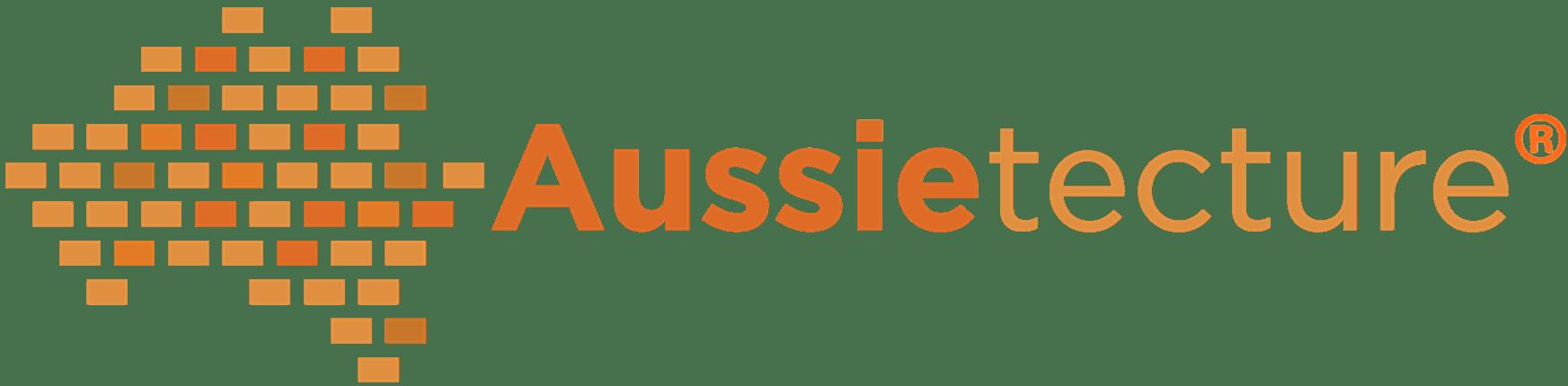 Aussietecture® Stone