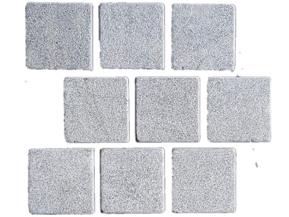 Avoca-antique-brick-pattern-cobblestone-marble