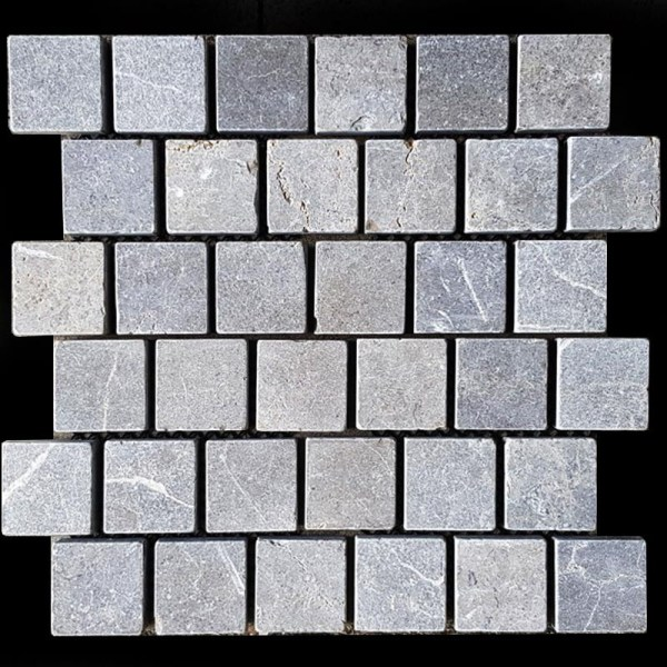 Yarra-tumbled-brick-pattern-cobblestone-limestone
