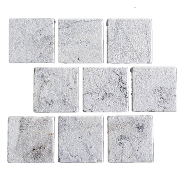 York-antique-brick-pattern-cobblestone-marble