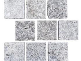 silver-tumbled-brick-pattern-cobblestone-travertine