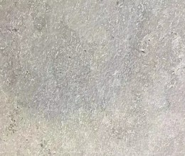 Urban series porcelain Jurrasic-grey limestome