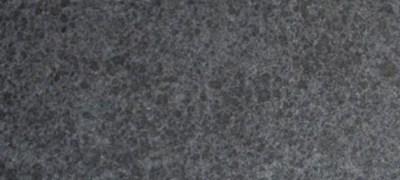 Aussiete black granite stepping stone treads
