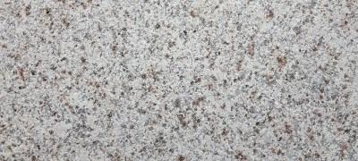Aussiete gold granite stepping stone treads