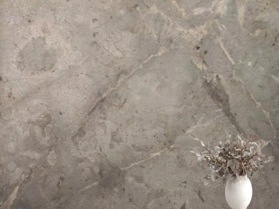 Pinjarra marble tile and paver