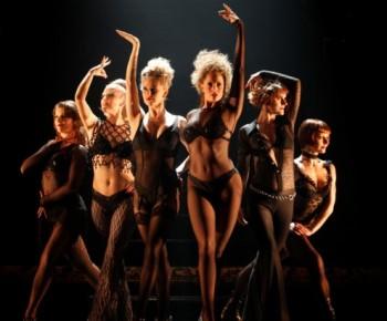 Chicago Female Ensemble