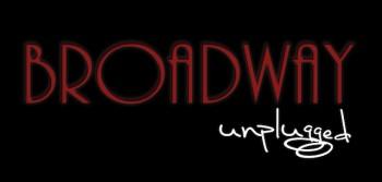 broadway_unpluggedblack_slider