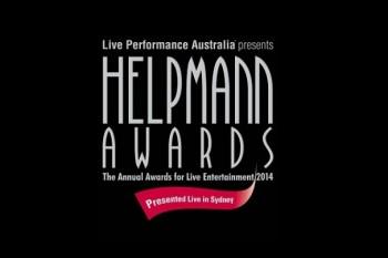 HelpmannAwards_2014