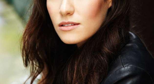 Jessica Joseph-McDermott