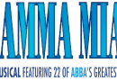 Gold Coast production of Mamma Mia to be postponed