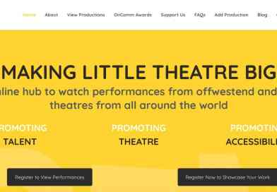 'Netflix for theatre' set up to showcase Off-West End productions