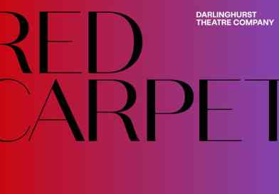 Exclusive RED CARPET CABARET lineup announced