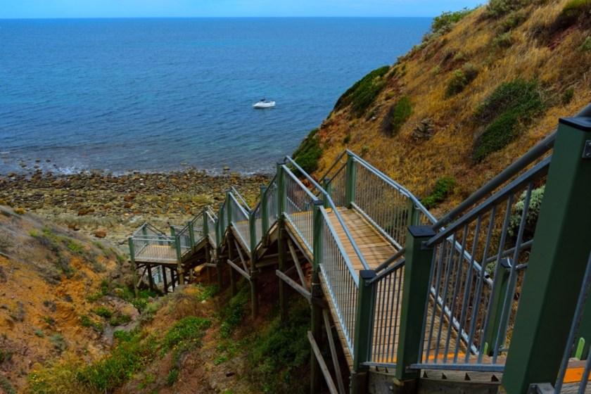 Hallett Cove