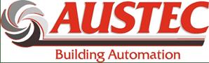 Austec Old Logo.