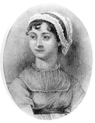 Real Life Influences Upon Jane Austen's Novels