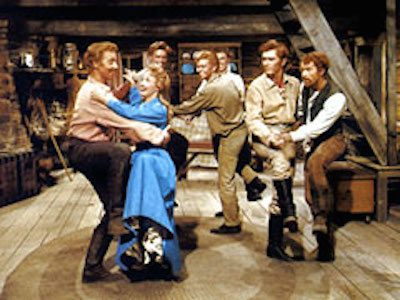seven-brides-for-seven-brothers-screenshot