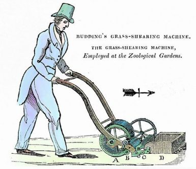 buddings-1832-lawnmower