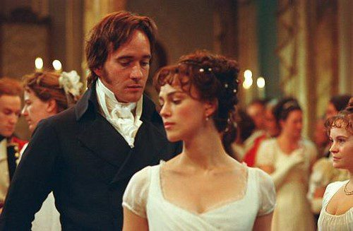 Of Austen and Autism