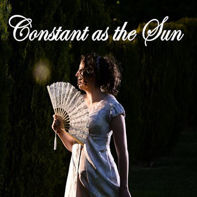 Constant as the Sun Release Date and Excerpt