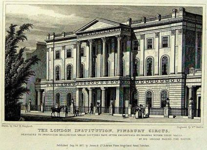london_institution1827
