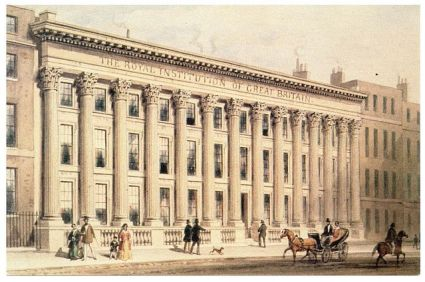 royal_institution1838