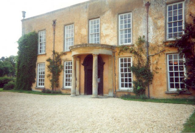 a tour of estate houses used in pride and prejudice | austen authors