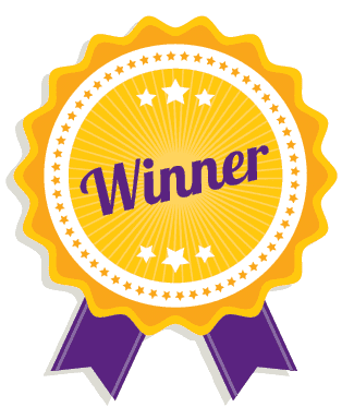 "Announcing the Winner of Barbara Silkstone's ""They Might Have Been Friends"" Giveaway"