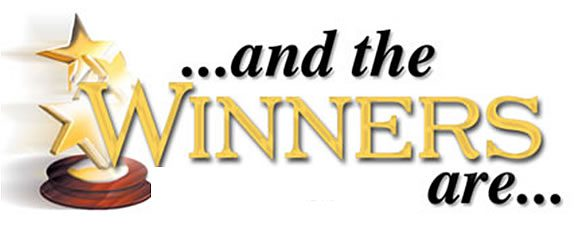 "Announcing the Winner of Zoe Burton's ""Racing to the Finish"" Giveaway"