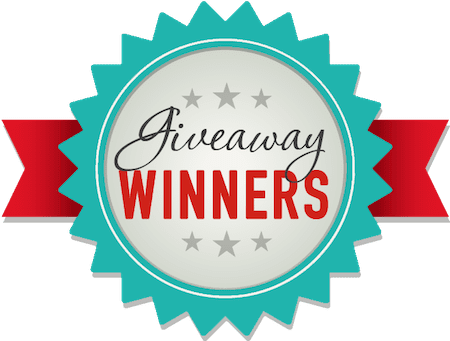 "Announcing the Winner of Summer Hanford's ""The Archaeologist's Daughter"" Giveaway"